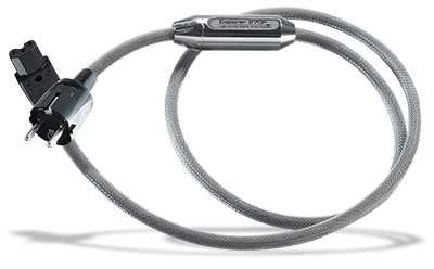 Siltech Explorer Power Cable