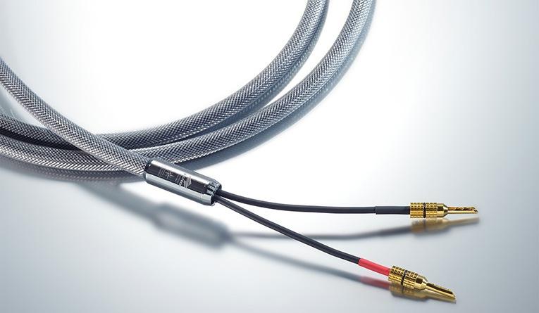 Explorer 180L Loudspeaker cable