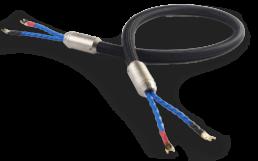 Royal Signature LoudSpeaker Cable