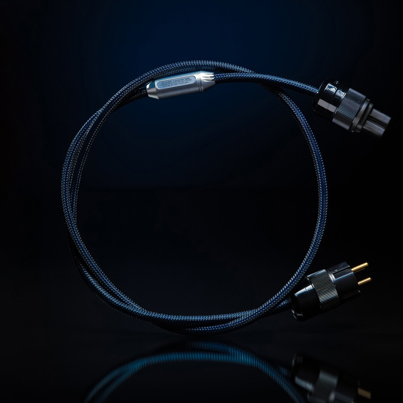 Classic Legend 380 Power Audio Cable