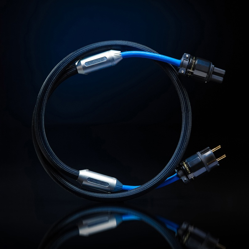 Classic Legend 680 Power Audio Cable